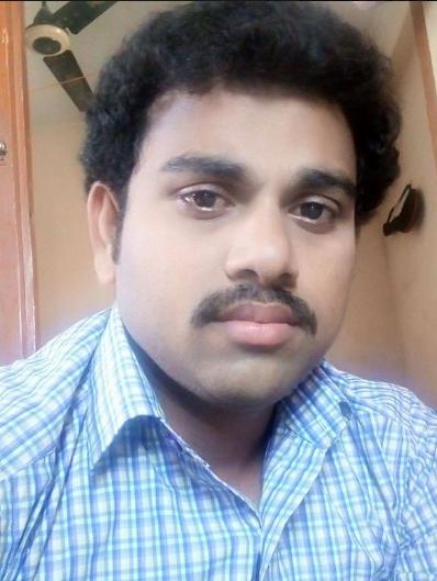 Birju Mohan